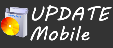 UpDateMobile